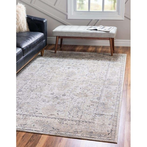 Overstock Com Online Shopping Bedding Furniture Electronics Jewelry Clothing More In 2020 Area Rugs For Sale Rugs On Carpet Rugs