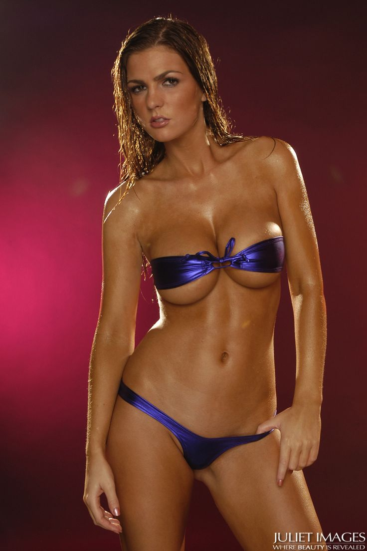 Loading Bikinis Metallic Amp Wet Look Pinterest Abs