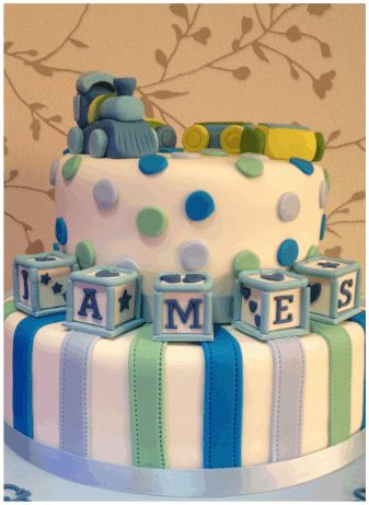 Best  Stylish CakesDessert Images On Pinterest Birthday - Stylish birthday cakes