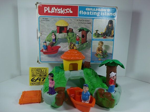 1000 images about vintage toys on pinterest toys for Playskool kitchen set