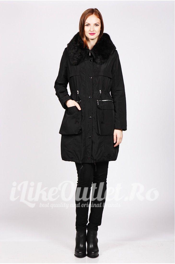 Black jacket Simonette, MOHITO