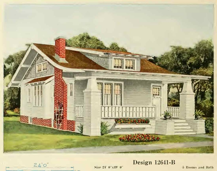 442 best images about house exteriors early 1900s on for Early 1900 house plans