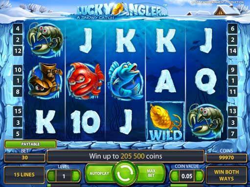 Casino jarjestelmien gta sampling