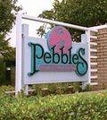 Classic Pebbles Recipes