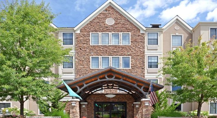 Staybridge Suites Vancouver Portland Metro Vancouver Within driving distance of Portland, Oregon and providing free shuttles to Portland International Airport, this Vancouver, Washington hotel features spacious all-suite accommodations with fully-equipped kitchens.