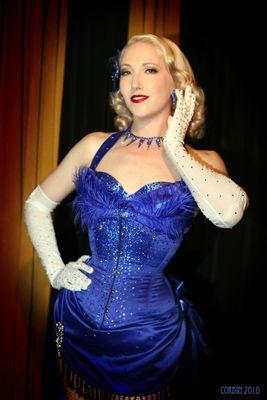 96 best Burlesque images on Pinterest | Burlesque, Fashion ...