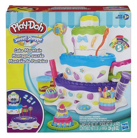 1311 best images about mele frozen party on pinterest toys on birthday cakes walmart ca