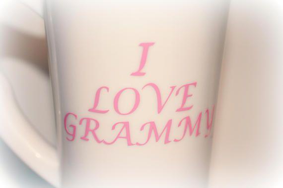 Sale, Grandma Decal, Nana Decal, Mom Decal, Grammy Decal, Personalized Name Decal, Custom Decal, Name Sticker, Yeti Decal, Car Decal, Yeti #grammy #grammydecal #grammygift #monogram #monogramdecal #salemonogram #monogramsale #monogramdecalsale  #etsymonogram #etsy #etsyhandmade #handmade #handmadedecal  #monogramsticker #monogramname #monogramcustom #want #love  #handmadesticker