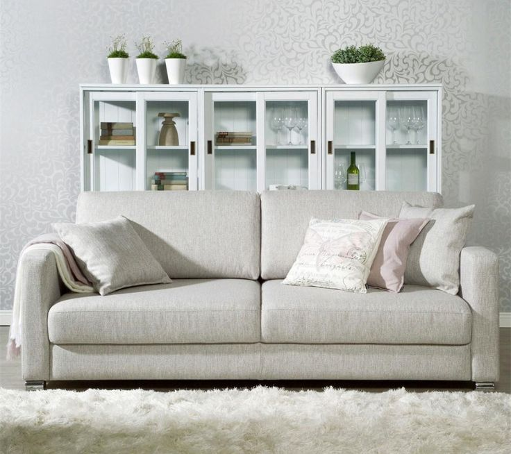 Simple. Stylish. Functional. #friday #weekend #simple #stylish #functional #white #sofa #bed #sleeper #fantasy #green #furniture #life #house #condo #apartment #vancouver #richmond #burnaby #coquitlam #surrey #downtown #canada #bedroom #livingroom #office