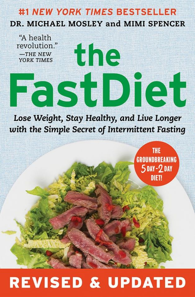 Pin On Fast Diet