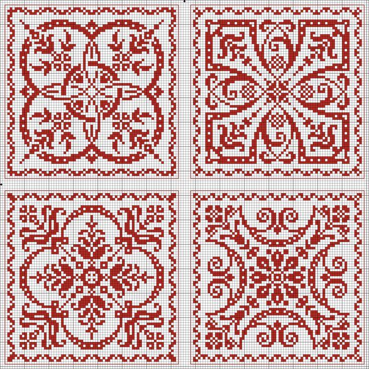 azulejos71.jpg (Изображение JPEG, 3171×3171 пикселов) - Масштабированное (18%)