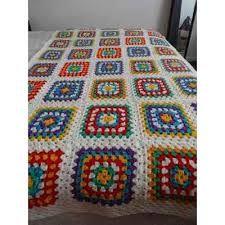 pieceras a crochet ile ilgili görsel sonucu