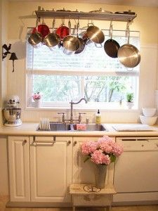 Here's some really cool repurposing ideas from forks to coffee filters to duct tape to crates to..............