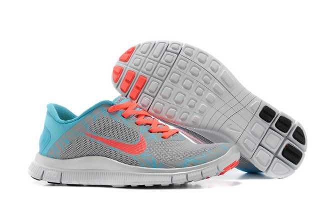 Chaussures Nike Free 4.0 V3 Femme ID 0025 [Chaussures Modele M00574] - €62.99 : , Chaussures Nike Pas Cher En Ligne.