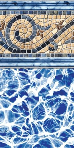 17 Best Ideas About Pool Liners On Pinterest Swimming