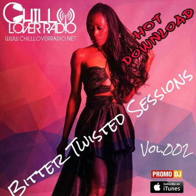 Bitter Twisted http://promodj.com/CHILL.LOVER.RADIO/podcasts/5002050/Bitter_Twisted_Sessions_Vol_002