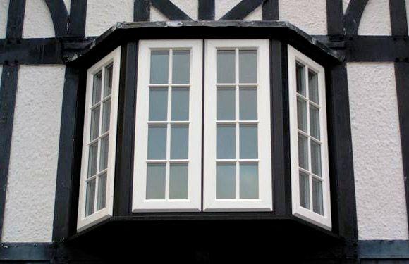 66 Best Tudor Doors And Windows Images On Pinterest