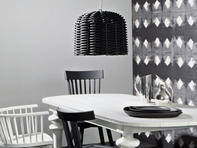 17 best images about paola navone on pinterest armchairs the secret garden - Suspension paola navone ...