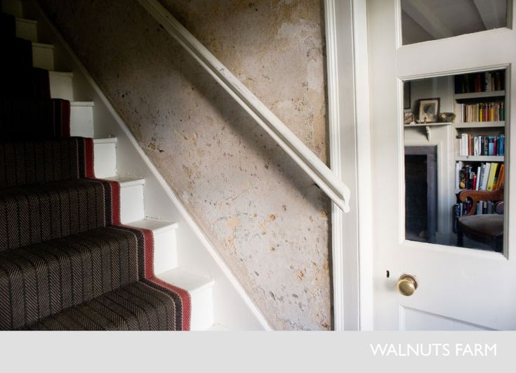 1000 Images About Hallways On Pinterest Hadley Entry