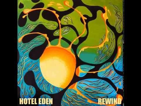 Hotel Eden - Nimble Girl - YouTube