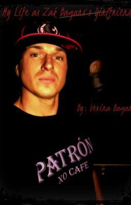 #wattpad #fanfiction Marcy DeLaTorre is Zak Bagans girlfriend, and things get heated when Nick makes out with her. The next day, Zak proposes to her, and she accepts it. Then he ex-boyfriend comes in the picture, and tries to ruin Zak and Marcy. Then they move to New York City for a month. But she has feelings for Nick...
