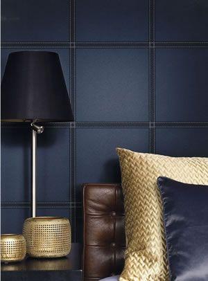 Papel de parede Cosmopolitan - 576436 | Bucalo