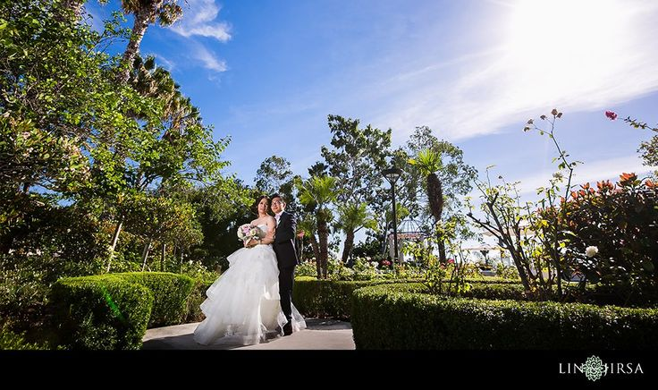 60 best newport beach marriott hotel weddings images on