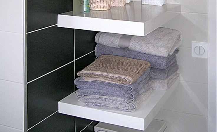 les 25 meilleures id es de la cat gorie fixation etagere sur pinterest fixation des meubles en. Black Bedroom Furniture Sets. Home Design Ideas