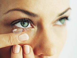 http://www.tangneyopticiansinkerry.com/  Lens care and training in Kerry Ireland