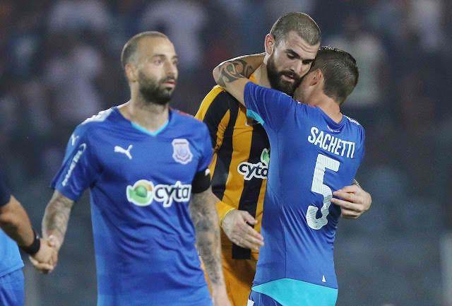 (adsbygoogle = window.adsbygoogle    []).push({}); Watch Ermis vs Apollon Limassol Soccer Live Stream Live match information for : Apollon Limassol