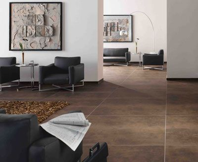 bodenbelag wohnzimmer ton braun home pinterest. Black Bedroom Furniture Sets. Home Design Ideas