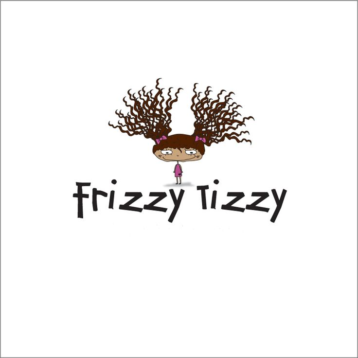 A blog featuring Frizzy Tizzy books, children's issues, parenting issues, mini stories and much more.