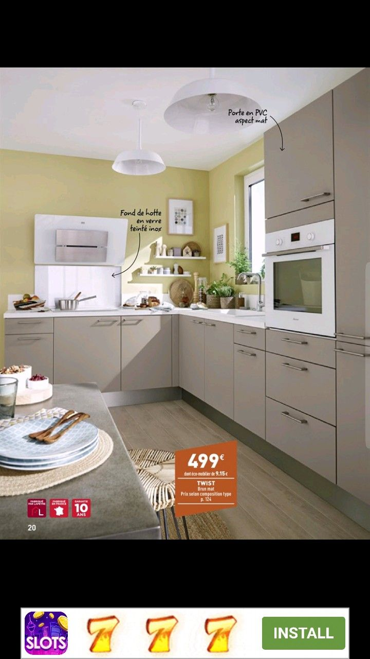 13 best AC on the Web - Our Ads images on Pinterest | Ads ...