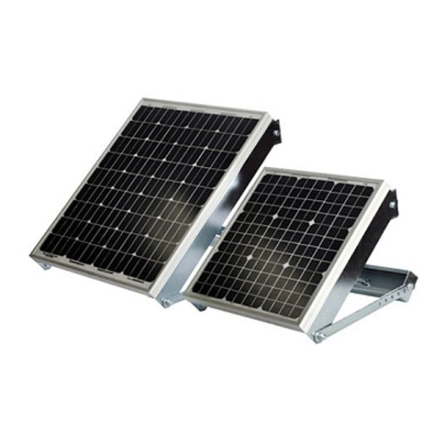 Eagle Eg520 20 Watt 24 Volt Solar Panel Kit Solar Panels Solar Energy Panels Solar