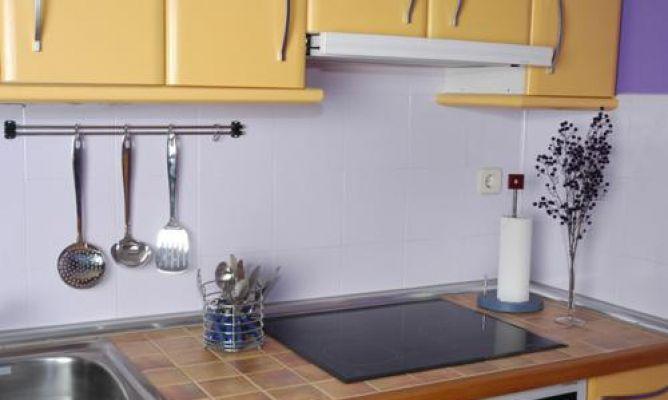 http://www.hogarutil.com/bricolaje/tareas/pintura/200910/pintado-azulejos-4913.html