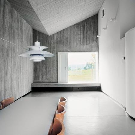 PH5 by Poul Henningsen