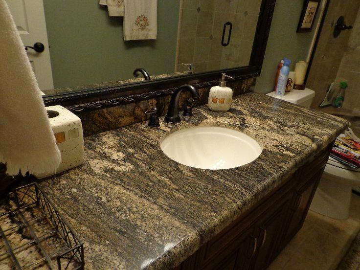 352 Best Marble Bathroom Images On Pinterest