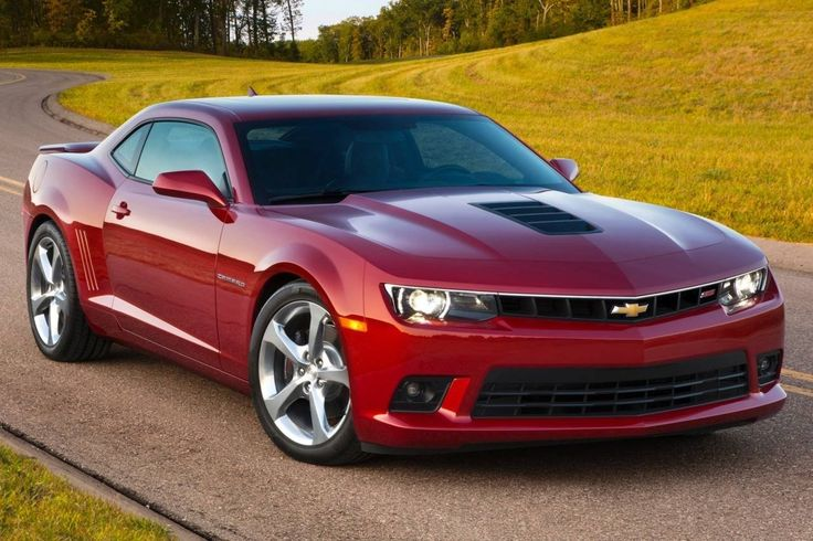 2015 Chevrolet Camaro 2Ss - http://carenara.com/2015-chevrolet-camaro-2ss-1893.html 2015 Chevrolet Camaro Ss Walkaround 1Ss - Youtube with 2015 Chevrolet Camaro 2Ss 2015 Chevrolet Camaro Ss 1Le Test - Review - Car And Driver within 2015 Chevrolet Camaro 2Ss 2015 Chevrolet Camaro - Overview - Cargurus regarding 2015 Chevrolet Camaro 2Ss 2015 Chevrolet Camaro Ss: Review - Youtube pertaining to 2015 Chevrolet Camaro 2Ss Used 2015 Chevrolet Camaro For Sale - Pricing amp; Features