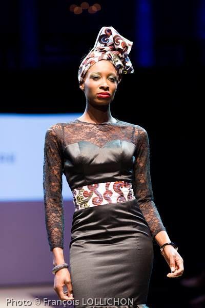 african fashion reception fashion ghana