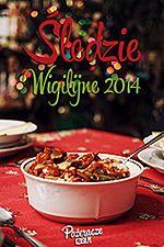 Polska Wigilia jest tradycyjnie bezmięsna. Nasze stoły w ten dzień opanowują pierogi, kapusta, grzyby i ryby. Zaraz obok pieczonego karpia stawiamy na stole śledzie. I to one niech