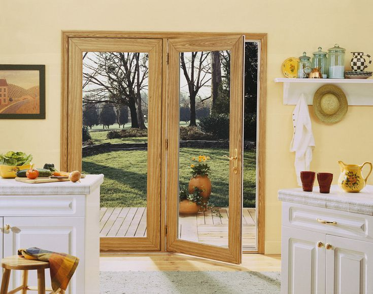 Best 10 Sliding glass patio doors ideas on Pinterest Sliding