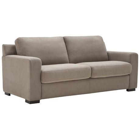 Freedom new york sofa bed napa stone design decorate for Sofa bed york