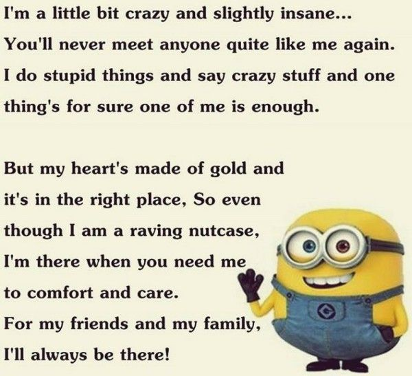 Funny Minion Quotes Tuesday: 25+ Best Tuesday Quotes Funny On Pinterest