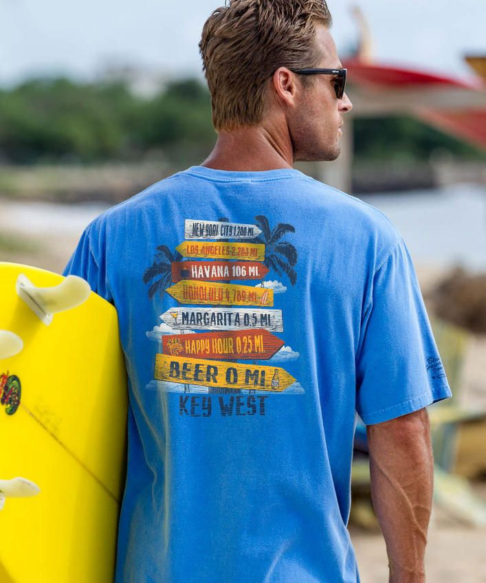 17 best ideas about blue hawaii dyed on pinterest crew for Hawaii 5 0 t shirt