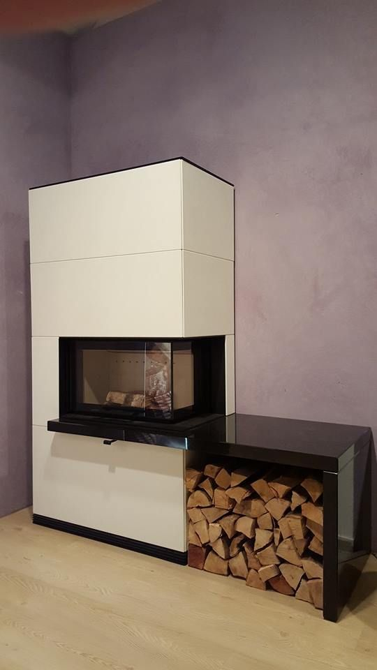 Kaminofen Verkleidung Material 23 best kamin images on places fireplace heater
