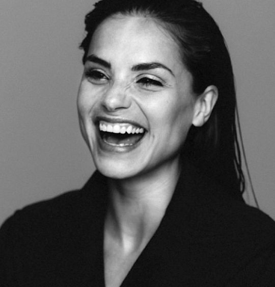 #fabulous Charlotte Riley
