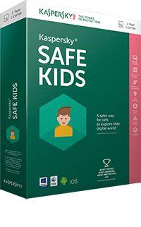 Ajutati+copilul+sa+se+bucure+in+siguranta+de+mediul+virtual+!Monitorizarea+comunicariiPermite+monitorizarea+cominucarii+efectuate+de+copilul+tau+incluzand+activitatea+de+pe+Facebook+–+plus+apelurile...