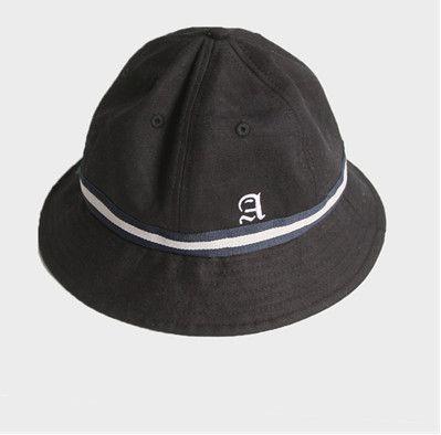 ABC BROOKLYN BUCKET HAT | Eldorado