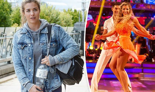 Strictly Come Dancing 2017: Gemma Atkinson left MORTIFIED over 'sexual' routine - https://buzznews.co.uk/strictly-come-dancing-2017-gemma-atkinson-left-mortified-over-sexual-routine -