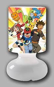 """Résultat de recherche d'images pour """"lampe pokemon"""""""